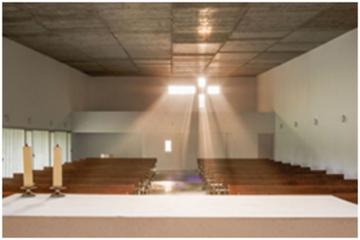 iglesiavacia-blog_imagen