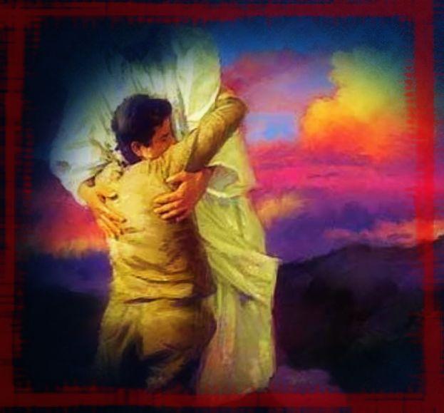 imagenes-de-jesus-abrazando-a-una-nina