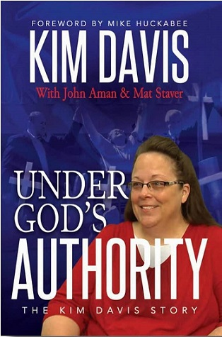 kim-davis-god-authority-696x1053