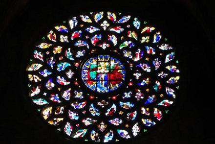 la-basilica-de-santa