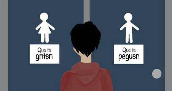 lavabo-publico-menor-trans