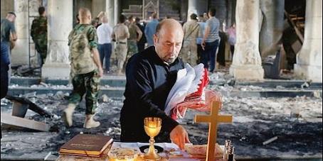 los-cristianos-vuelven-a-irak_560x280