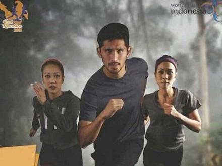 maraton-aceh-lgtbfobia-696x522