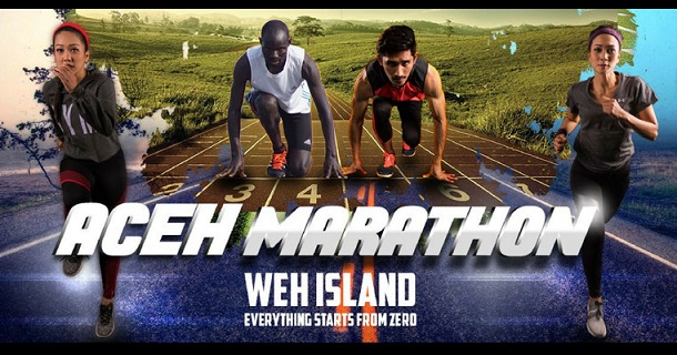 maraton-aceh