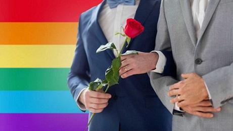 matrimonioigualitario-768x432