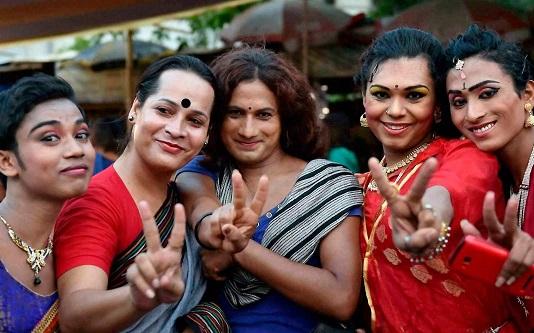pakistan-censo-poblacional-visibiliza-los-transexuales-1068x666