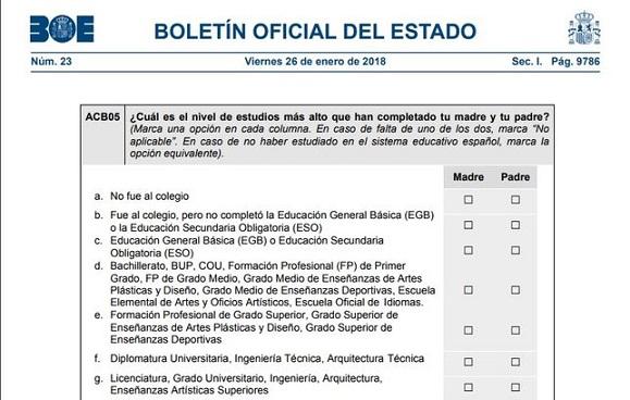preguntas-cuestionario-nivel-estudios-padre_ediima20180213_0732_19