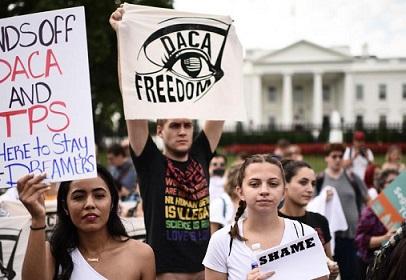 protestas-contra-el-daca
