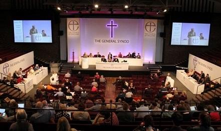 sinodo-general-de-la-iglesia-anglicana