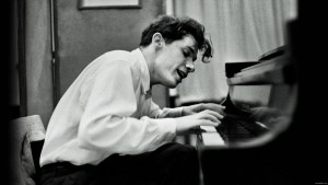 tribute-to-glenn-gould_1920x1080_0