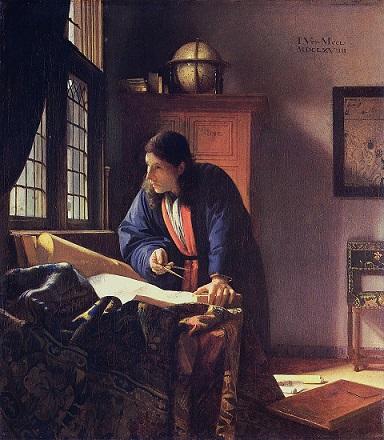 1200px-j-_vermeer_-_el_geografo_museo_stadel_francfort_del_meno_1669
