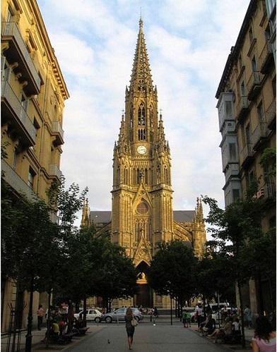 16_iglesias_5