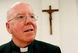 bishop-john-mcareavey-read-only