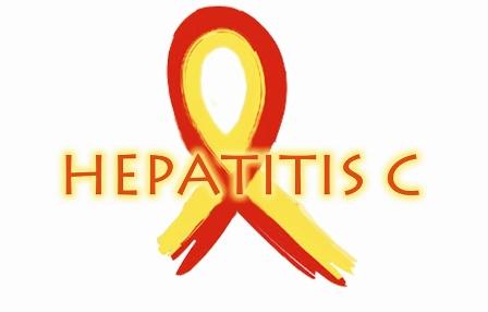 cara-mengobati-hepatitis-c-1