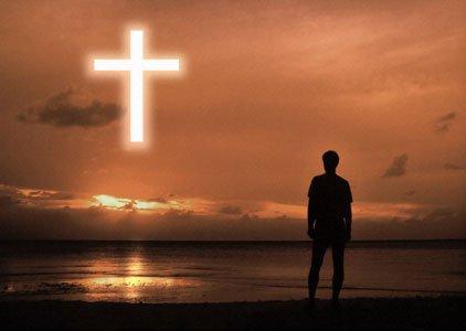 es-la-fe-cristiana-una-fe-fundamentada