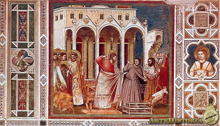 expulsion-mercaderes-giotto