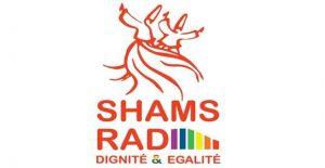 shams-rad-300x155