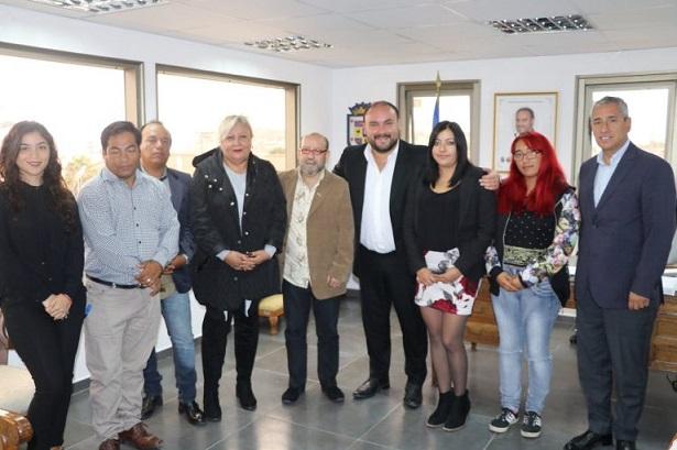 alcaldecoquimbo5-768x511