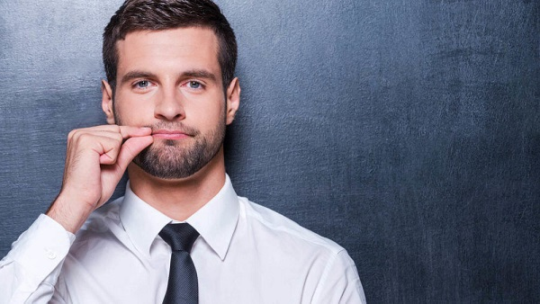 aprenda-a-preparar-um-contrato-de-confidencialidade-1000x563