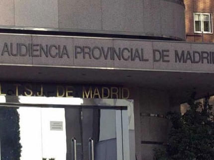 audiencia-provincial-madrid