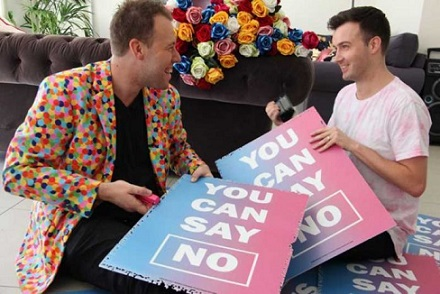 boda-gay-australia-2-696x465