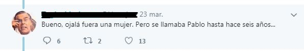 comentario-transfobo-twitter-1