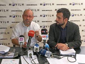 conferencia-informe-movilh-2-1-300x225