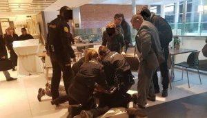 detenciones-acto-hazteoir-300x172