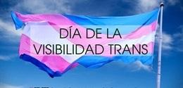 dia-trans