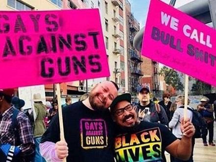 gaysagainstguns-696x522