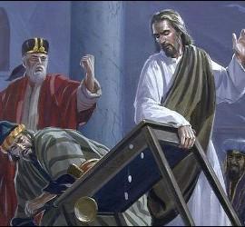 jesus-mercaderes_270x250