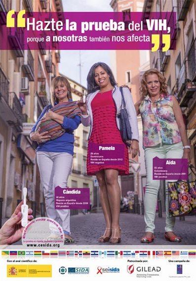 mujeres_vih_cesida