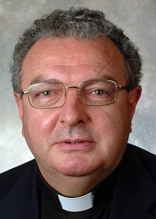 obispopalencia