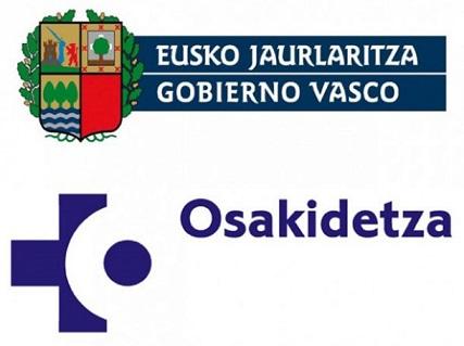osakidetza-gobierno-vasco-salud-610x455