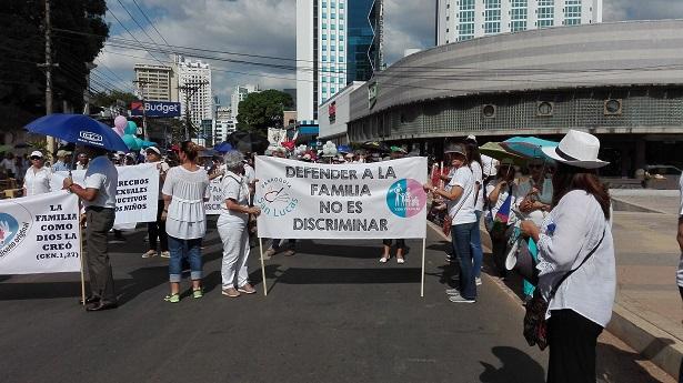 panama-homofobia-3