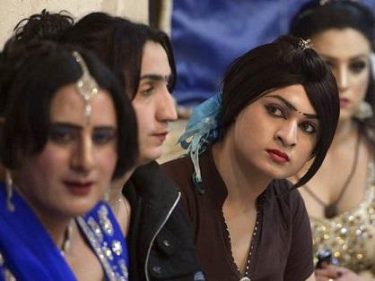 paquistan-aprueba-ley-trans-696x522
