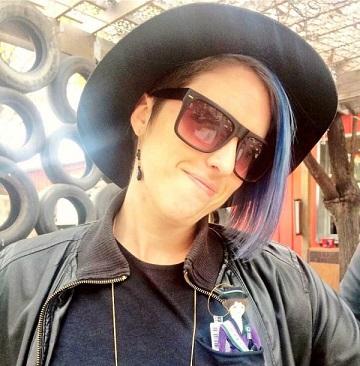 stacey-bailey-profesora-lesbiana-600x610