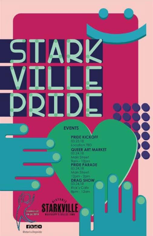 starkville-pride