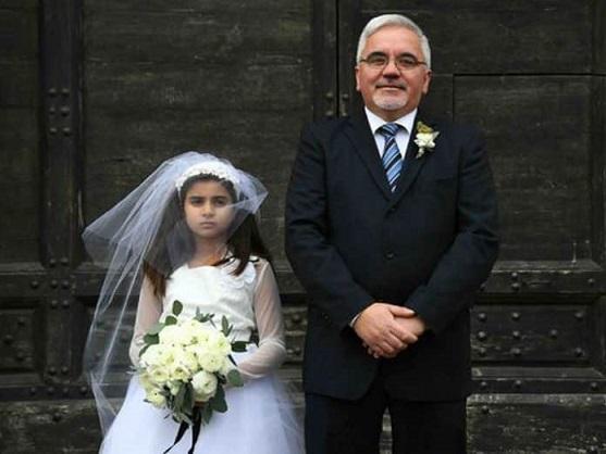tennessee-matrimonio-infantil-696x522
