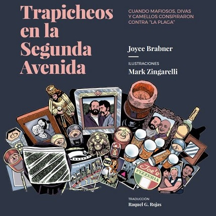 trapicheos_vih