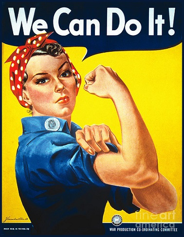 we-can-do-it-rosie-the-riveter-poster-carsten-reisinger