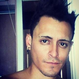 video latino de sexo real de madura con chico menor abril 2016 jerez de la frontera