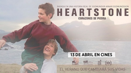 640x0-cine-heartstone-teaser