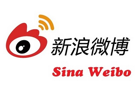 640x0-gadgets-sina-weibo