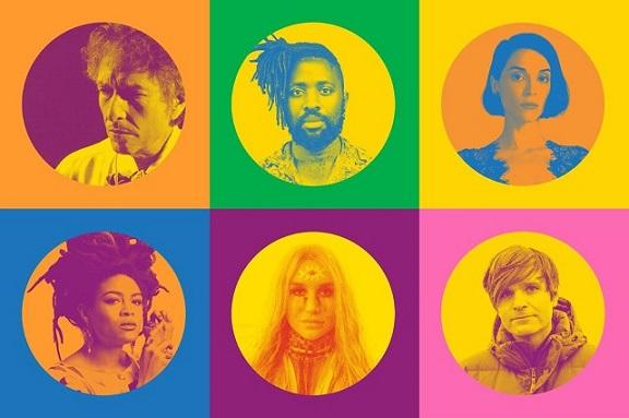 640x0-musica-artistas-de-universal-love