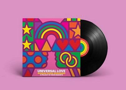 640x0-musica-portada-de-universal-love