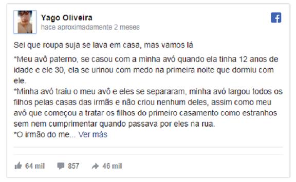 640x0-noticias-publicacion-de-denuncia-de-yago-oliveira