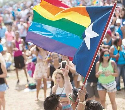 640x0-noticias-puerto-rico-reconocera-la-identidad-de-genero-de-las-personas-trans