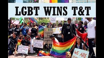640x0-youtube-s1xlkxpe0jk-trinidad-y-tobago-camino-de-despenalizar-la-homosexualidad-por-decreto-judicial