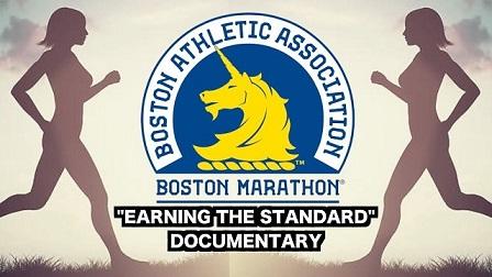 640x0-youtube-s5mfyepmpfi-las-personas-transgenero-podran-correr-el-maraton-de-boston-segun-su-identidad-de-genero